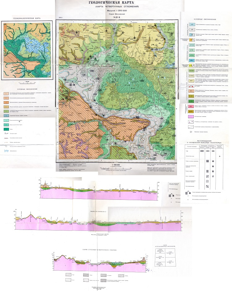 abissinskii-kolodets-moskovskaya-oblast-geologicheskaya-karta_s