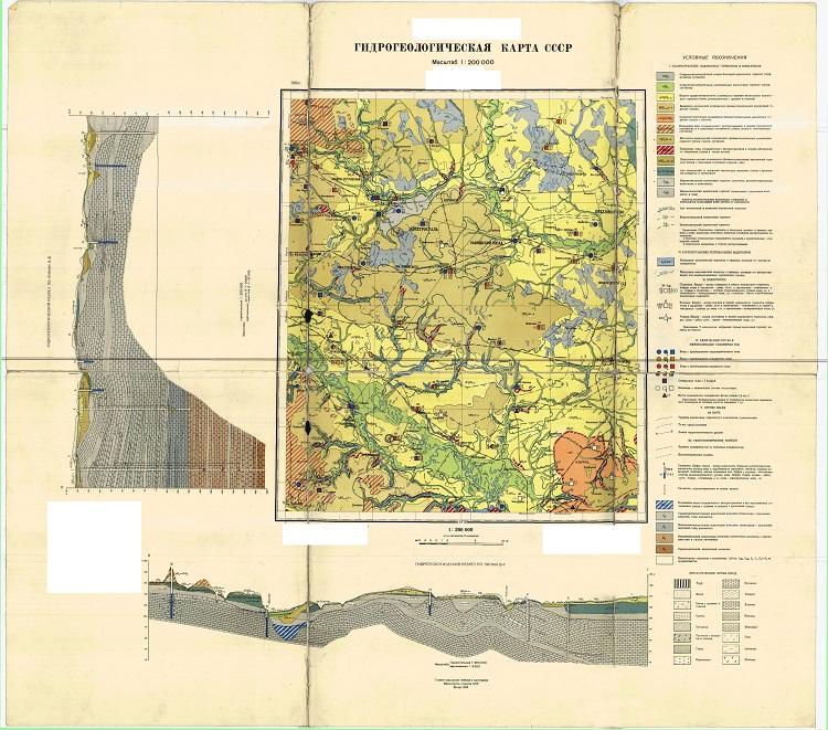 abissinskii-kolodets-moskovskaya-oblast-gidrogeologicheskaya-karta_s