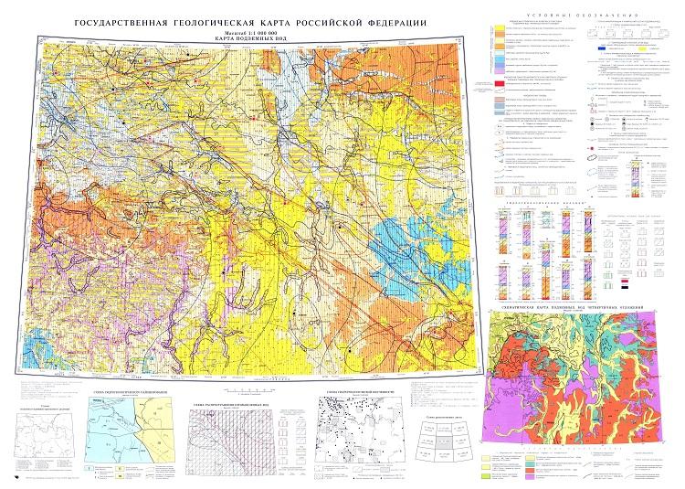 abissinskii-kolodets-moskovskaya-oblast-karta-podzemnykh-vod_s